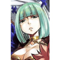 Image of Brandish