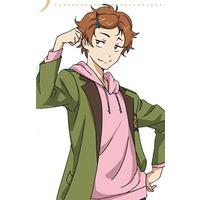 Image of Kentarou Yamashita