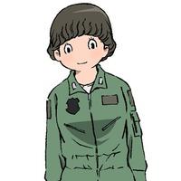 Image of Mayumi Hitomi