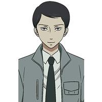 Image of Kirio Kikuhara