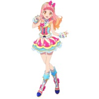 Profile Picture for Aine Yuki