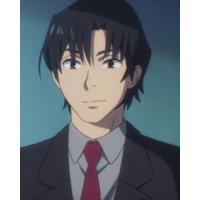 Gaku Yashiro