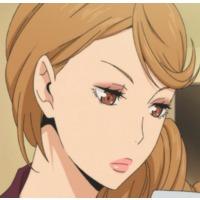 Image of Madoka Yachi