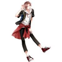 Image of Nozomu Nanase