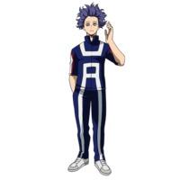 https://rei.animecharactersdatabase.com/uploads/chars/thumbs/200/46168-615484190.jpg