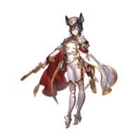https://rei.animecharactersdatabase.com/uploads/chars/thumbs/200/46319-1222235326.jpg