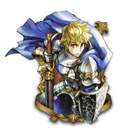 Image of King Leon