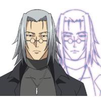 Kasai-sensei