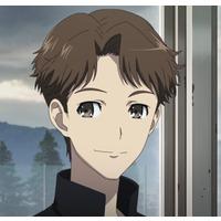 Shigeki Yonemura