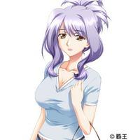 Image of Sawara Yoshizumi