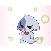 Image of Nii-kun