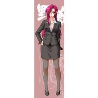 Image of Manahime Miki