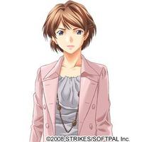 Image of Mayuka Amahara
