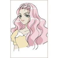 Image of Mayune Awayuki