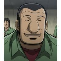 Image of Ootsuki