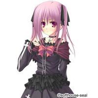 Image of Kurumi Oosaki