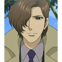 Image of Karato Hijiri