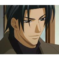 Image of Kakeru Nijou