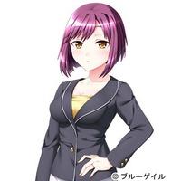 Sae Kizaki