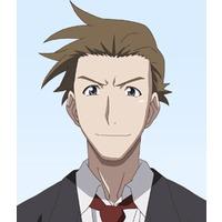 Taisuke Sawanaga