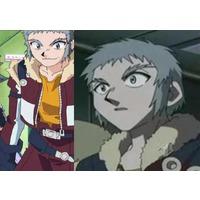 https://rei.animecharactersdatabase.com/uploads/chars/thumbs/200/4758-114725762.jpg