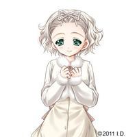 Image of Haruhi Uemura