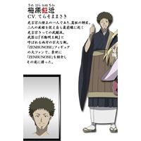Image of Kanechika Umehara