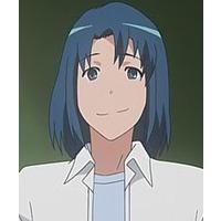 Kouji Haruta