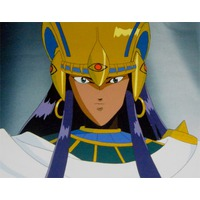 Image of Emperor Neo