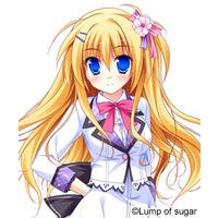Profile Picture for Kisa Hatsushiba