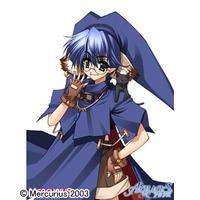Image of Miyuna