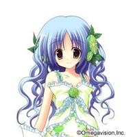 Image of Kanna