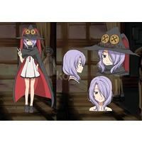 Nanako