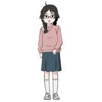Image of Tsukimi Kurashita