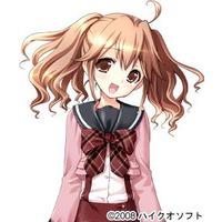 Image of Kurumi Tachibana