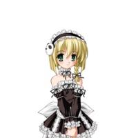 Profile Picture for Rin Nogami