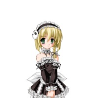 Image of Rin Nogami