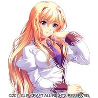 Image of Ayami Niina