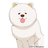 Image of Yuujirou