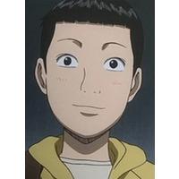 Image of Souichi Negishi
