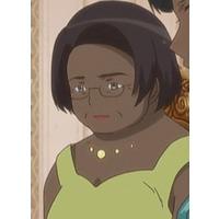 Image of Ethel