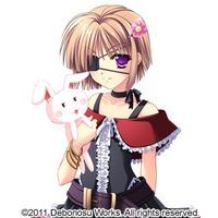 Profile Picture for Aiscia