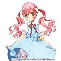 Image of Rin Kagamiya