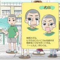 Image of Inuyama