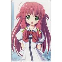 Image of Mizuki Chitose