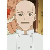 Image of Hikaru Amano