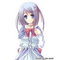 Image of Minami Matoba