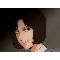Image of Megumi Furuta