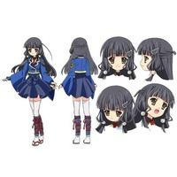 Profile Picture for Hirano Hasegawa