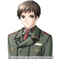 Image of Ryou Haruna